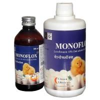 MONOFLOX LIQUID