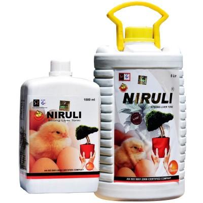 NIRULI