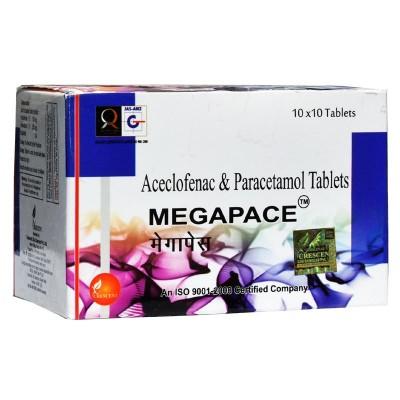 MEGAPASE