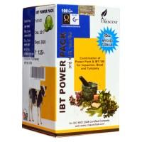 IBT POWER PACK 100 gm Powder