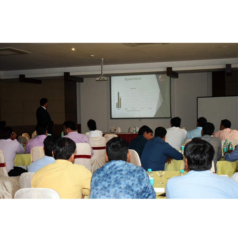 Mussoorie Conference